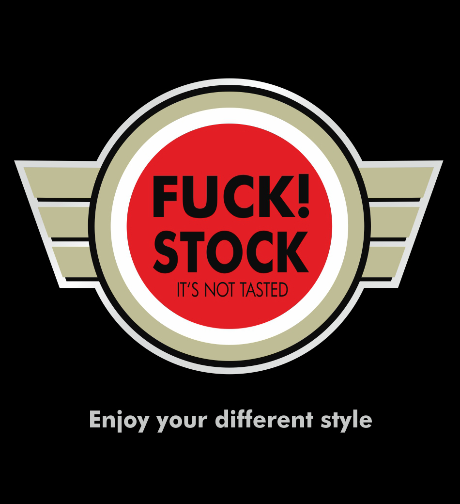 Fuck Stock